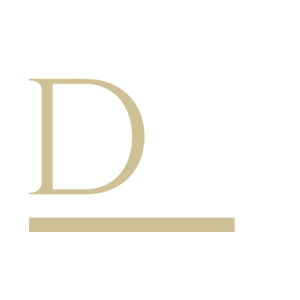 Doolan Wagner Family & Divorce Lawyers North Sydney