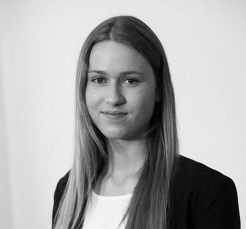 Jacqueline Peiser-Oliver - doolan wagner family lawyers sydney