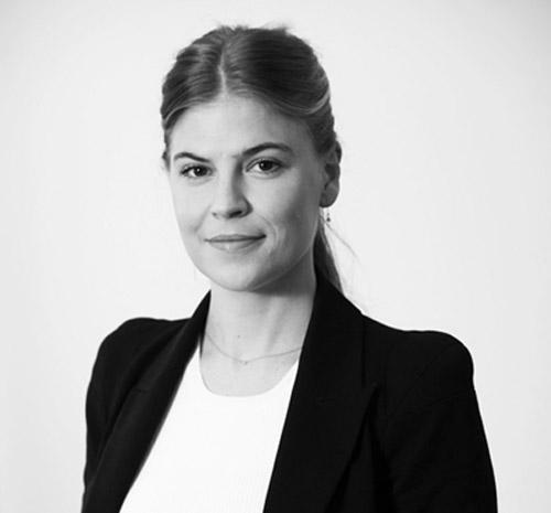 Lucy Warhurst - doolan wagner divorce lawyers